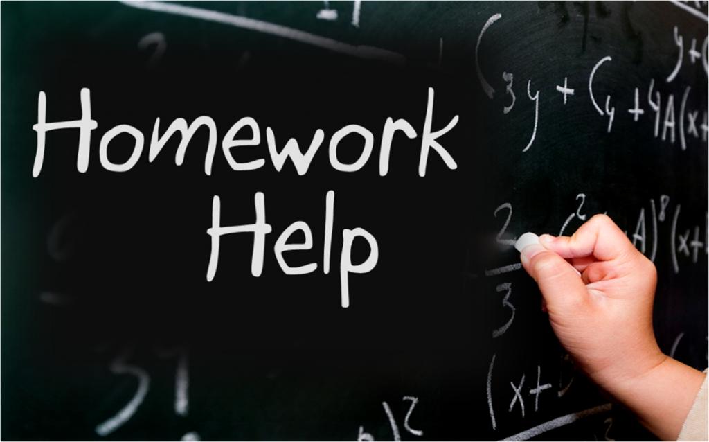 Homework help toronto